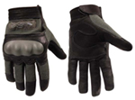 Wiley-X Combat Assault Glove
